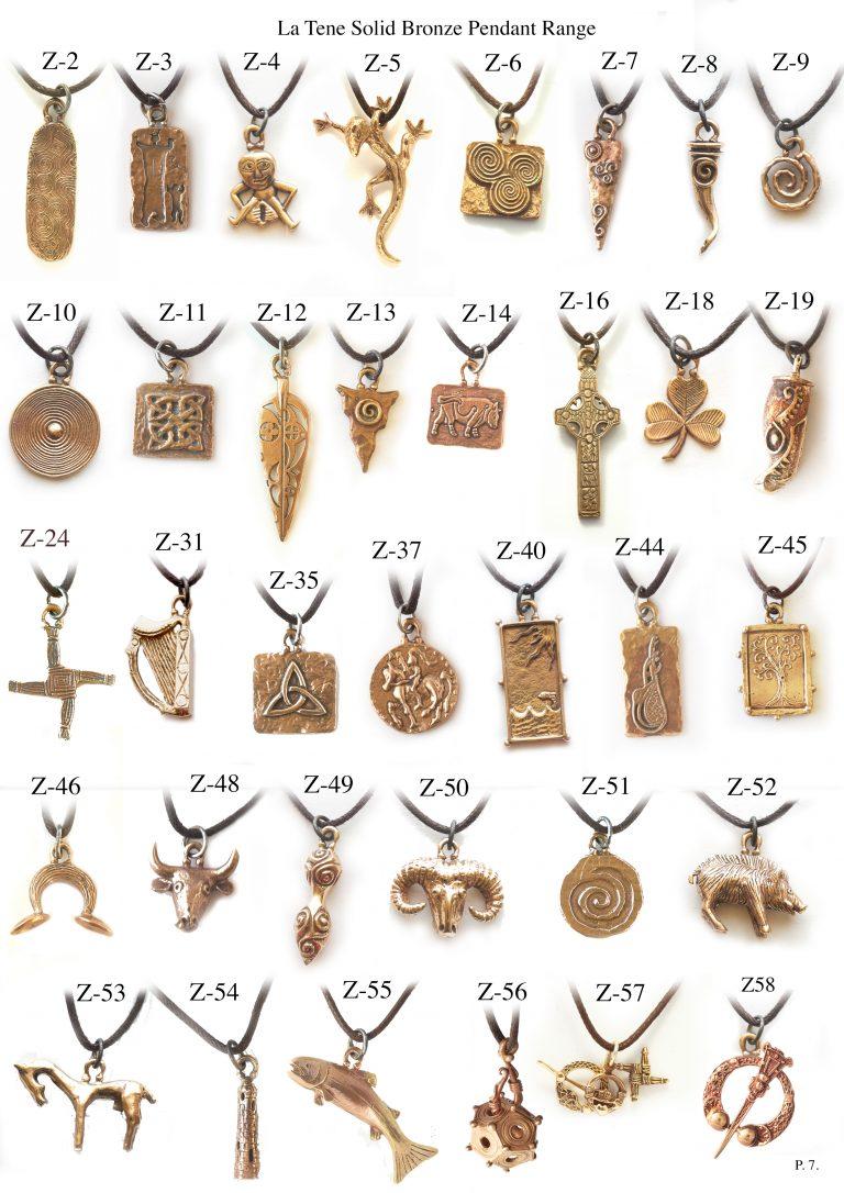 Page-7-Z-pendants-768x1086
